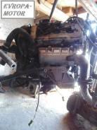 Двигатель Audi A6 (C4) 1994-1997( 2,8 бензин)