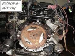 Двигатель Audi A6 (C5) 1997-2004( ATQ)