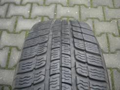 Michelin Alpin A2. Зимние, 2013 год, износ: 10%, 1 шт
