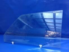 Стекло боковое. Mazda Familia