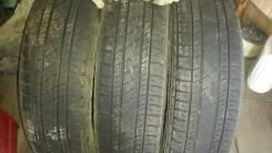 Bridgestone Dueler H/T. Летние, износ: 40%, 3 шт