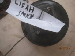 Вакуумный усилитель тормозов. Lifan Smily
