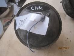 Вакуумный усилитель тормозов. Honda Civic