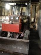ЮМЗ 6КЛ. Продам трактор, 1 500 куб. см.