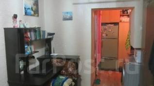 Комната, улица Постышева 13. Болото, частное лицо, 17 кв.м.