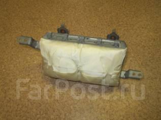 Подушка безопасности. Toyota Crown, GRS180, GRS181, GRS182, GRS183