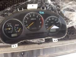 Спидометр. Subaru Impreza WRX, GDA