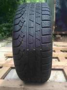 Pirelli W 240 Sottozero II, 225/50 R17