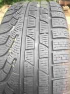 Pirelli W 240 Sottozero S2 Run Flat. Зимние, 2013 год, износ: 30%, 1 шт
