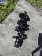Коленвал. Nissan Vanette, VPJC22, 22 Двигатели: A15S, A15