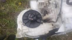Корпус радиатора отопителя. Toyota Carina