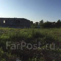 Продается земельный участок с. Прохладное, 15 соток, от собственника!. 1 500 кв.м., собственность, электричество, от частного лица (собственник). Фот...