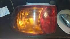 Стоп-сигнал. Toyota Ipsum, SXM10