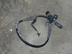 Датчик abs. Mazda Bongo Friendee, SGEW Двигатель FEE