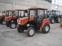 МТЗ 320. Трактор мтз беларус 320, 1 649 куб. см.
