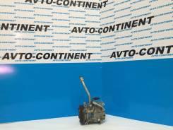Компрессор кондиционера. Suzuki Swift, ZC11S Двигатель M13A