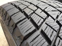 Bridgestone. Зимние, без шипов, 2010 год, износ: 10%, 4 шт