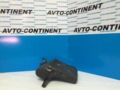 Корпус воздушного фильтра. Suzuki Swift, ZC11S Двигатель M13A