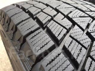 Bridgestone. Зимние, 2014 год, 5%, 4 шт