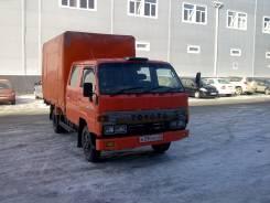 Toyota Dyna. Продам Тойота Дюна, 3 700 куб. см., 3 000 кг.