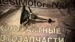 Колонка рулевая. Toyota Mark II, JZX100