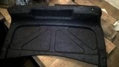 Обшивка крышки багажника. Toyota Mark II