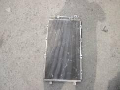 Радиатор кондиционера, Лада Приора