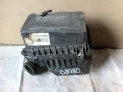 Корпус воздушного фильтра с датчиком Camry (JPP) (ACV40, ASV40, GSV40). Toyota Camry, ACV40, ASV40, ACV45, GSV40 Двигатель 2AZFE