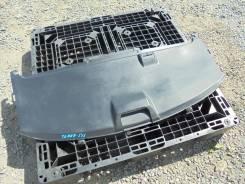 Полка багажника. Nissan Teana, J31 Двигатель VQ23DE