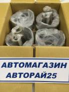 Поршень. Toyota: Toyoace, T.U.V, Quick Delivery, Crown Comfort, 4Runner, Hiace, Hilux, Regius, Hilux Pick Up, Regius Ace, Dyna Двигатель 5L