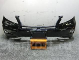 Бампер. Lexus RX450h, GGL15, GYL10W, GYL15, GYL15W, GYL16W Двигатель 2GRFXE