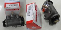 Цилиндр тормозной рабочий COMBI RR RH 0K45A-26610 / 0K45A26610 TCIC 13T0114 с прокачкой