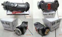 Цилиндр тормозной рабочий COUNTY RR RH / 5842045001 / 5842045030 / TCIC 11U0350CG 320*75