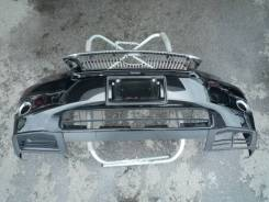 Бампер. Lexus RX450h, GYL15W, GYL10, AGL10, GGL16, GGL15, GYL15, GGL10, GYL10W