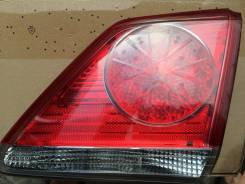 Стоп-сигнал. Toyota Crown, GRS200