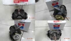 Цилиндр тормозной рабочий Aero Town RR RH / 5845062003 / 5845062004 / TCIC 11T0526 с прокачкой