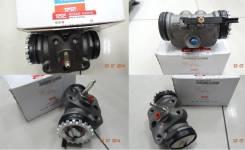 Цилиндр тормозной рабочий COSMOS RR RH / RHINO / 0K85026610 / TCIC 13T0140 / с прокачкой
