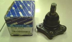 Шаровая опора нижняя BONGO FRONTIER / 2WD RH / LH 0K710-34510 / 0K71034510