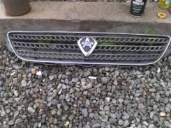 Решетка радиатора. Toyota Altezza