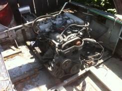 Прогресс-4. двигатель стационарный, 200,00л.с., бензин