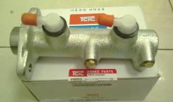 Цилиндр тормозной главный COUNTY / HD65 / 586205H000 / 586205H050 / 586205K500 / TCIC KAB0010