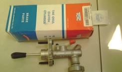 Цилиндр сцепления главный GRAND STAREX / 41600-4H100 / 416004H100 / TCIC KAC1070