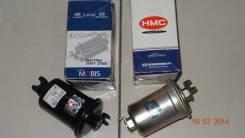 Фильтр топлива V6 / I4 / 3500 cc / Dynasty / GALLOPER / PAJERO / 3191137000 / ( Бензин 3500 сс )