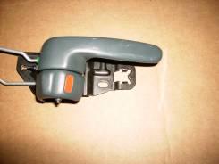 Ручка двери внешняя. Toyota Sprinter Marino, AE100, AE101 Toyota Corolla Ceres, AE100, AE101