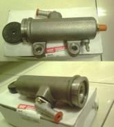 Цилиндр тормозной главный RHINO / COSMOS 5Tonn 47200-12900 / 4720012900 / TCIC 13B0148