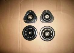 Подшипник амортизатора. Toyota Sprinter Marino, AE100, AE101 Toyota Corolla Ceres, AE100, AE101