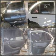 Дверь автомобиля Honda Accord Nissan Pulsar