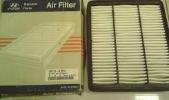 Фильтр воздуха TERRACAN D4BH 2500 cc 28113-H1915 / 28113Н1915 YSF
