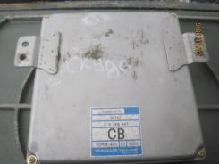 Коробка для блока efi. Suzuki Escudo, TD62W Двигатель H25A