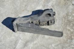Педаль акселератора. Volkswagen Passat, 362 Двигатель CDAB
